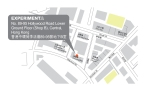 experimenta gallery map-03