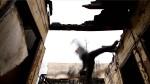 still_2_film_HOSOVSKY_MiscellanyXIII-1